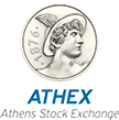 Hellenic Exchanges SA, Holding, Clearing, Settlement and Registry, Greece