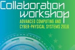 VINEYARD´s workshop participation