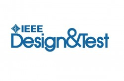 "Call for Papers:  ""Hardware Accelerators for Data Centers""  IEEE Design & Test Special Issue"