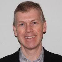 John Glossner (HSA)
