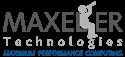 Maxeler Technologies, U. K.