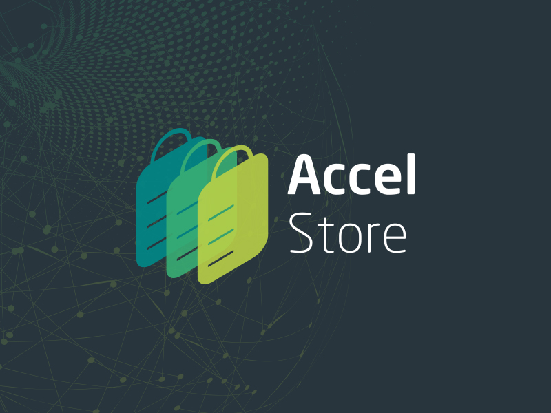 Accel Store